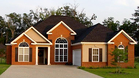 HOME-PAGE---residential-